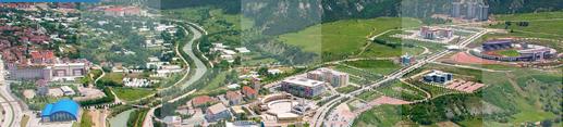 karabuk universitesi